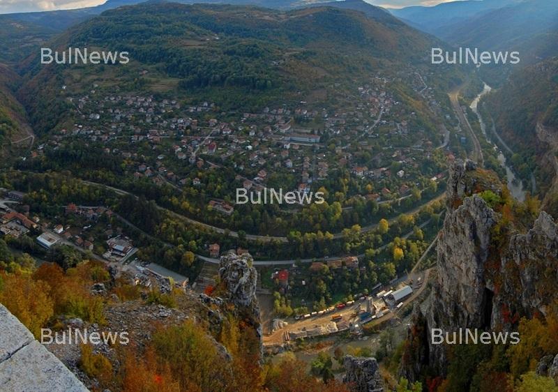 Проекти ще подобряват живота в села около Враца