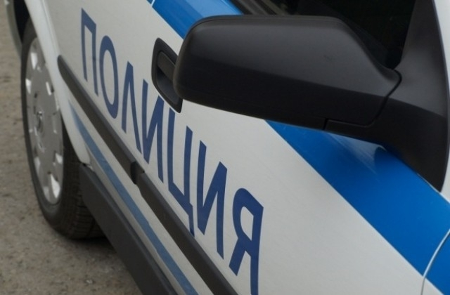 Полицията във Враца разкри 4 кражби, които са станали в