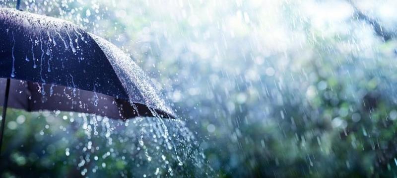 Синоптиците бият тревога за големи бури, жълт код във Враца, Видин и Монтана