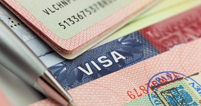 От днес на хърватските граждани е разрешено да пътуват до