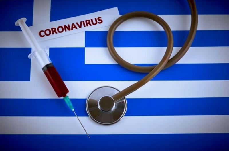 По информация на гръцките гранични власти, от 1 до 15.06.2020