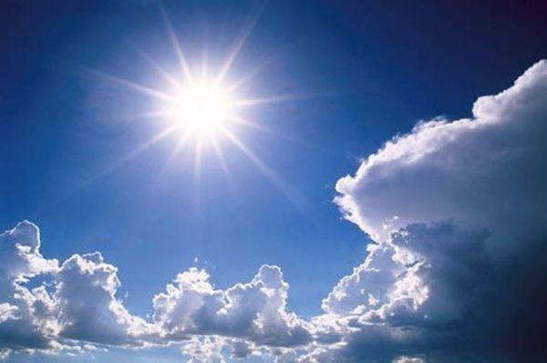 Денят на Независимостта ще е най-топлият през отиващата си седмицас