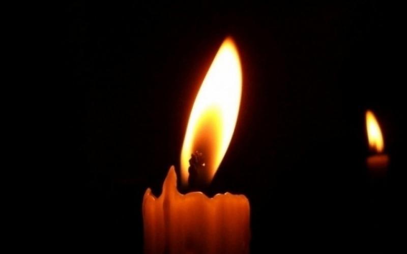 Днес около обед в Тубдиспансера във Враца е починал легендарният