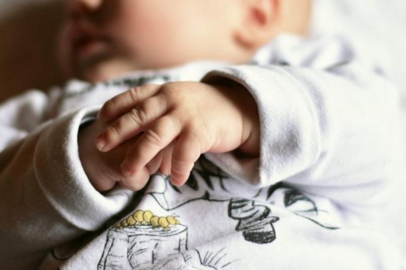 Община Козлодуй дава по 600 лева за новородено или осиновено дете