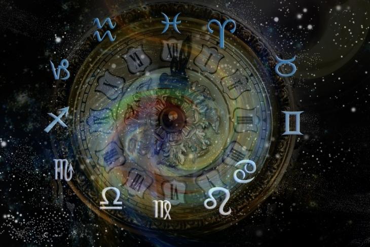 Снимка: Дневен хороскоп за 18 януари
