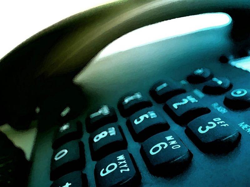 От вътрешното министерство предупредиха за нова схема при телефоните измами.