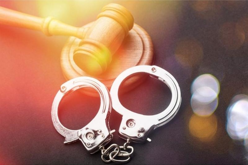 Арестуваха за постоянно българин, обвинен в трафик на мигранти в Румъния