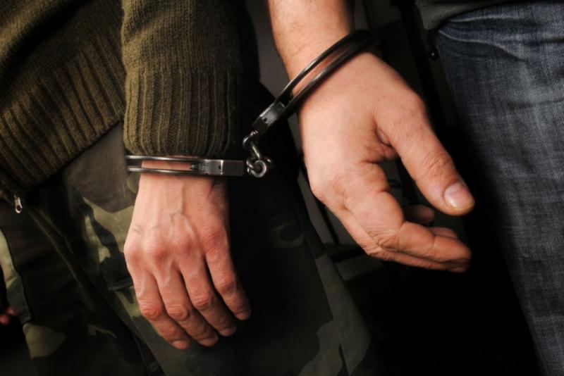 Районна прокуратура – Козлодуй е постигнала споразумение със защитата на