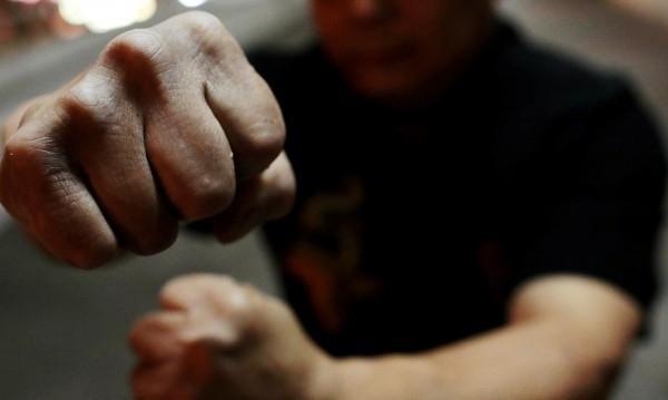 41-годишният Н.Н. е предаден на съд от Районна прокуратура –