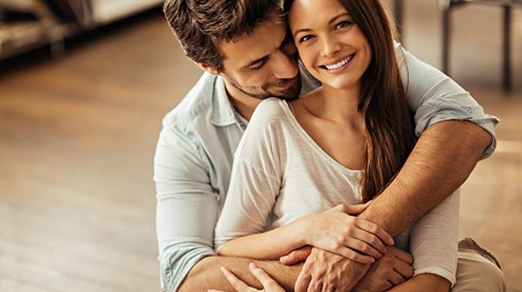 Ако попитате какво разбират под перфектна връзка, мъжете и жените