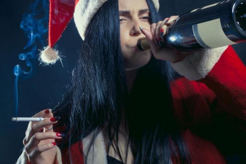 Готвят скок на цената на цигарите и алкохола в Русия