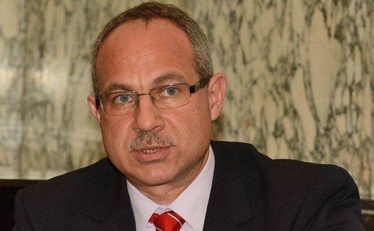 ГЕРБ преспа и реши: Антон Тодоров вече не е депутат