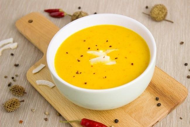 Д-р Ваня Евтимова: Яжте повече супи за оптимално тегло