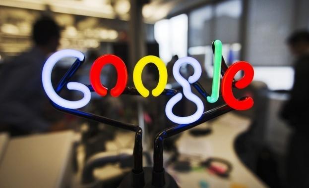 Американската корпорация Google призна, че в редица случаи проследява местоположението