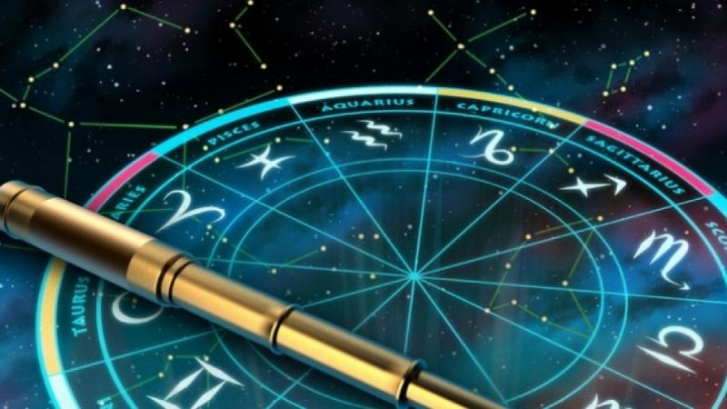 Снимка: Дневен хороскоп за 24 юли