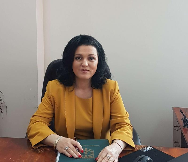 В Борован се разбраха за съставите на членовете на СИК за евроизборите