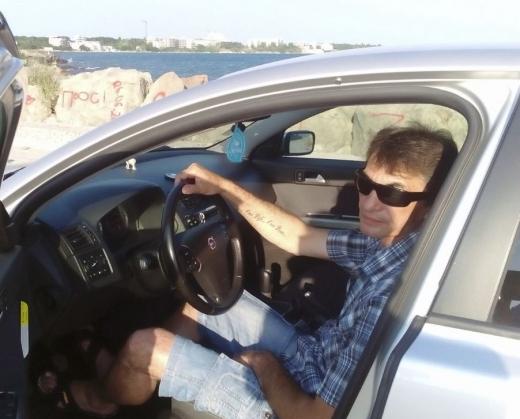 Наш шофьор е задържан във Франция с обвинение за трафик