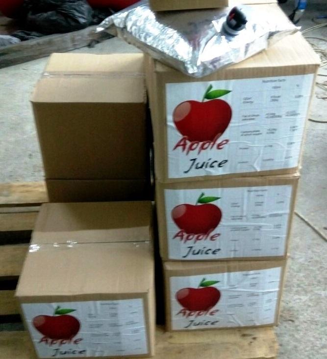 Митничари спряха износа на 430 литра ракия без документи на