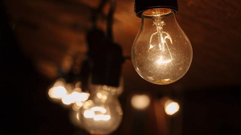 Надминахме 20-годишен рекорд по потребление на ток