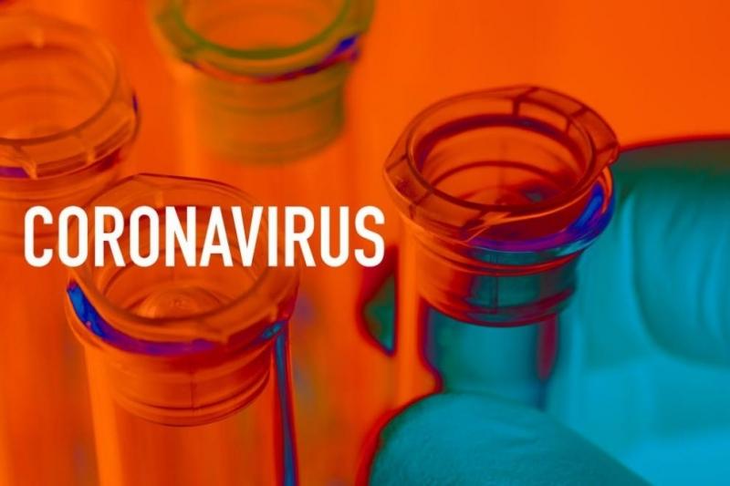 Коронавирусът е много опасен за хора със сърдечни проблеми