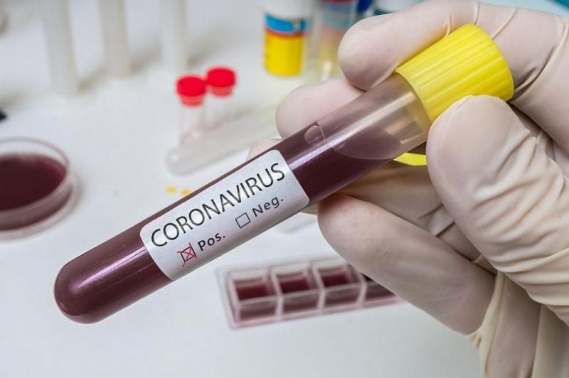 Нов рекорден брой новозаразени с коронавируса е регистриран в САЩ