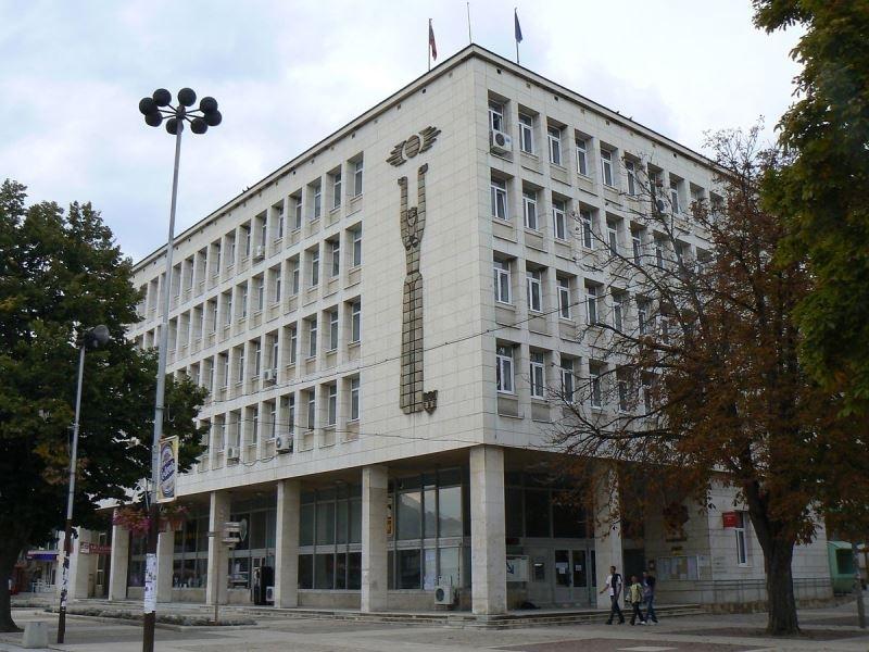 Община Мездра призовава гражданите да подават достоверни сигнали за нарушения