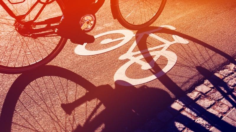 Ходенето на работа пеша, с колело или с обществен транспортможе