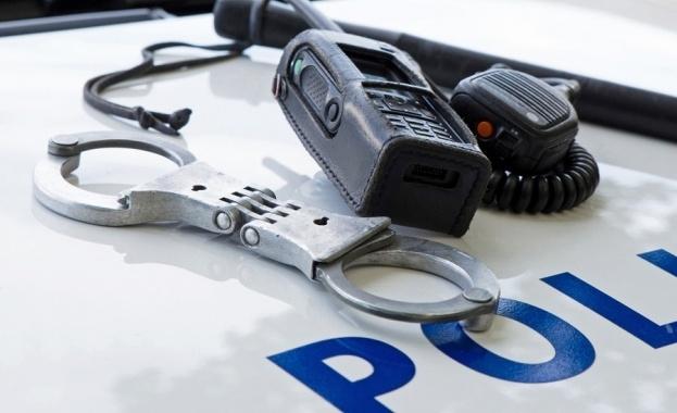Две български гражданки бяха арестувани в Милано заради светкавичен обир