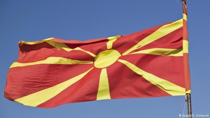 """След провала на """"Илинденска Македония"""" Атина и Скопие продължават да"""
