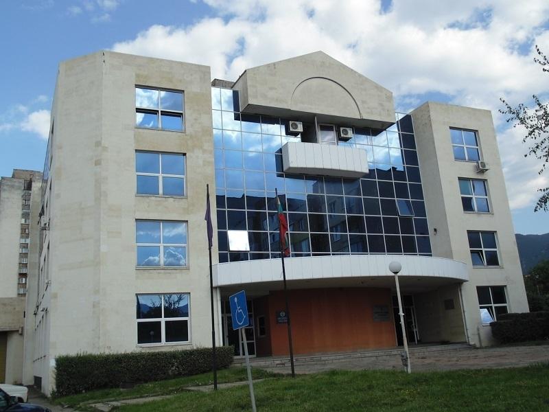 28 физически лица са подали декларации по интернет в НАП-Враца