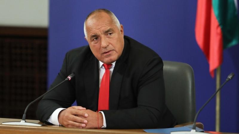 Спират ежедневните брифинги на Националния оперативен щаб, обяви премиерът Бойко