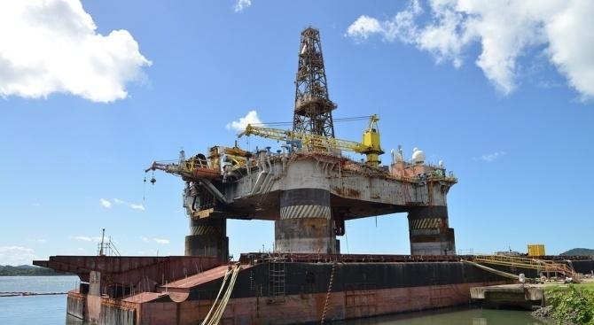 Венецуела е увеличила 4 пъти доставките на петрол и петролни