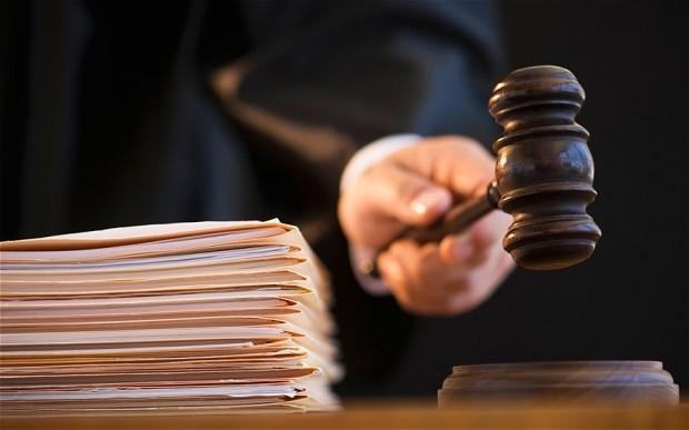 Районен съд-Лом одобри споразумение между Районна прокуратура-Монтана, Териториално отделение-Лом и