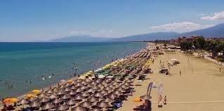 """От понеделник се очаква граничният пункт """"Маказа"""" с Гърция да"""