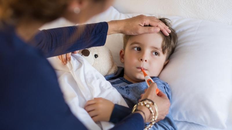 """Четири грипни щама се очакват през предстоящия сезон - """"Мичиган"""","""