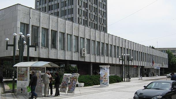 Видинските общински съветници приеха рекордните 55 предложения, включени в дневния