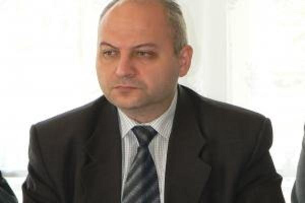 Врачанин стана зам.-апелативен прокурор на Софийска апелативна прокуратура. Назначението на