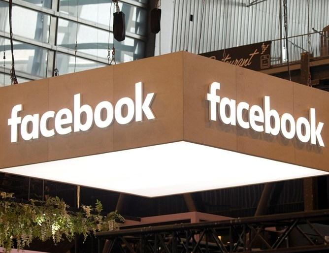 Учени сравниха въздействието на Фейсбук с това на хероина