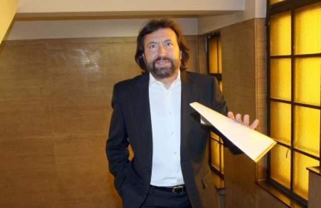 Бащата на арестувания хасковски бизнесмен Николай Банев е починал тази