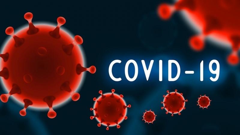 Нови 141 случая наCOVID-19са потвърдени в Румъния през изминалото денонощие,