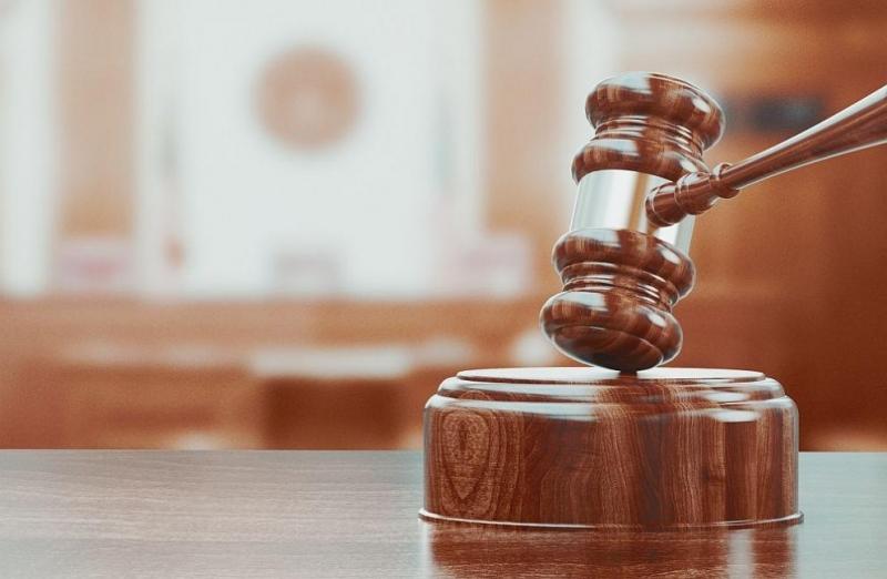 Осъдиха НАП за теча на лични данни след хакерската атака