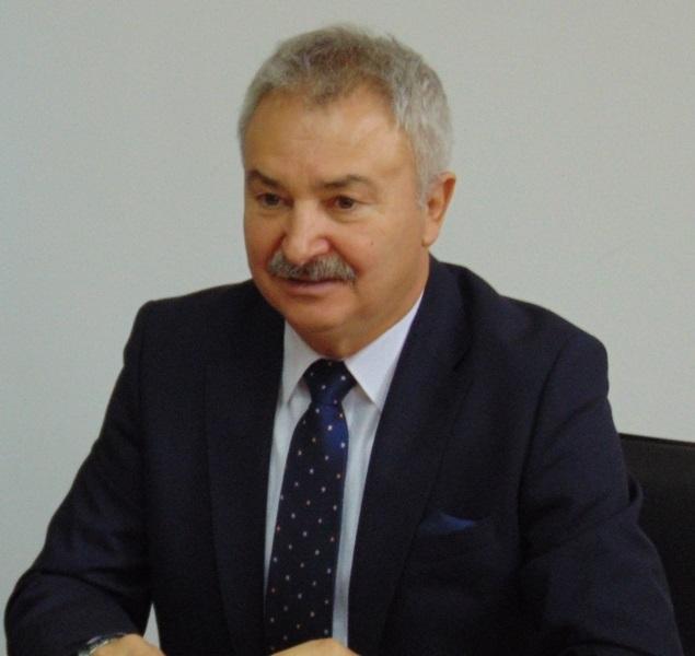 """Кметът Златко Живков е удостоен с отличието """"Приятел на архивите"""""""