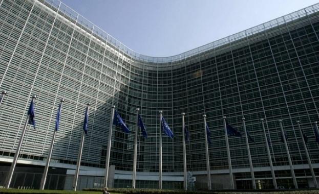 Европейската комисия дава на съд България