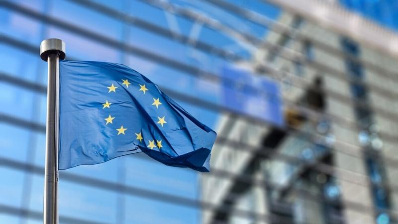 Европейската комисия реши да предяви иск срещу Полша пред Съда