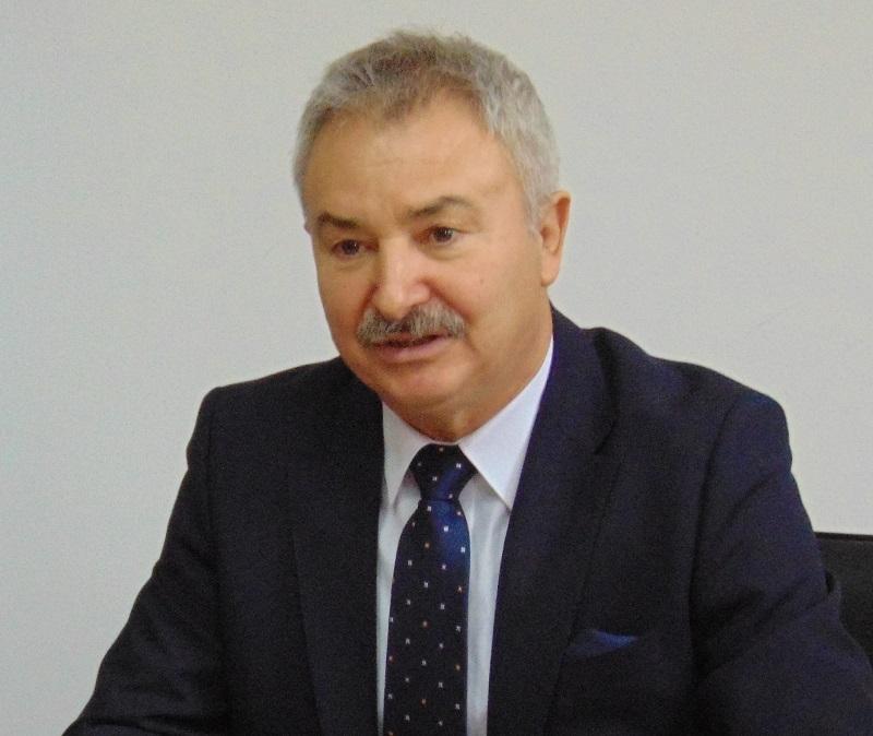 През следващите три месеца общините в България ще си взаимодействат