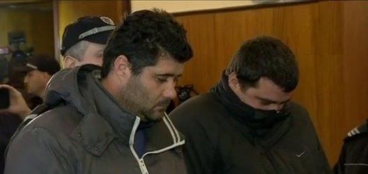 Врачанският окръжен съд оправда братя Иван и Десислав Дамянови, познати