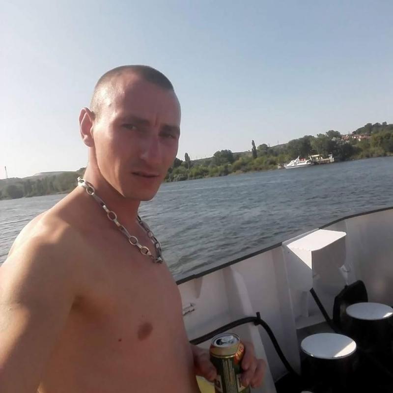 Трагично загиналият моторист Иван Христов е бил неправоспособен, съобщиха от