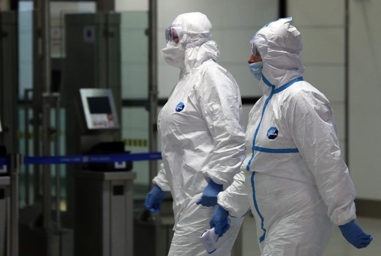 Само за ден! Нови 51 врачани под карантина със съмнение за коронавирус
