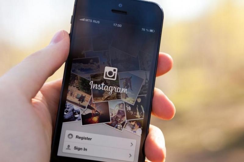 Снимка: Потребителите на Инстаграм вече ще могат да сигнализират за дезинформация