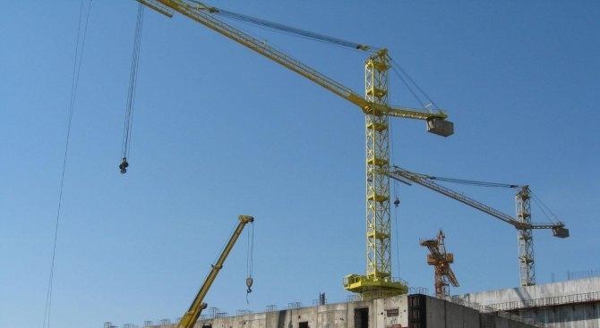 """Парламентът отказа да рестартира проекта """"Белене"""""""